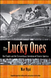 Lucky Ones (eBook)