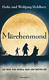 Märchenmond (eBook)