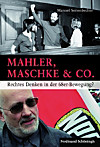 Mahler, Maschke & Co. (eBook)