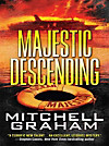 Majestic Descending (eBook)