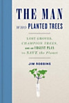 Man Who Planted Trees (eBook)
