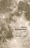 Mare Polyamoris (eBook)