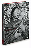 Marina Abramovic: The Artist Is Present, w. CD-ROM