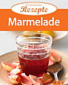 Marmelade (eBook)