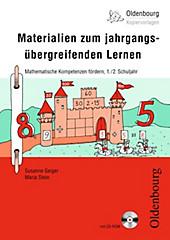- materialien-zum-jahrgangsuebergreifenden-lernen-1-2-087223274