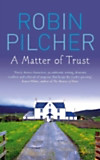 Matter Of Trust (eBook)