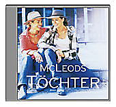 Mc Leods Töchter, Ost-original Soundtrack Tv, Rebecca Anne Lavelle, Instrumental