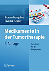 Medikamente in der Tumortherapie (eBook)