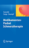 Medikamenten-Pocket Schmerztherapie (eBook)
