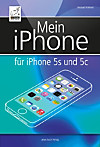 Mein iPhone (eBook)