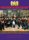 Memoirs of the Life, Exile, and Conversations of the Emperor Napoleon, by the Count de Las Cases, Volume 2 (eBook)