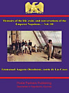 Memoirs of the Life, Exile, and Conversations of the Emperor Napoleon, by the Count de Las Cases, Volume 3 (eBook)