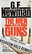 Men With The Guns (eBook)