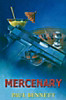 Mercenary (eBook)
