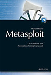 Metasploit (eBook)