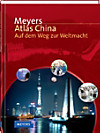 Meyers Atlas China
