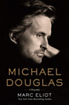 Michael Douglas (eBook)