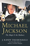 Michael Jackson (eBook)