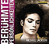 Michael Jackson, 1 Audio-CD