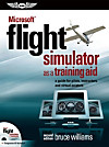 Microsoft® Flight Simulator as a Training Aid (eBook)