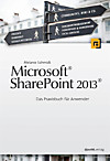 Microsoft® SharePoint 2013® (eBook)
