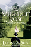 Midnight Rose (eBook)