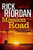 Mission Road (eBook)