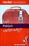 Mit Polnisch unterwegs, m. MP3-Download