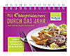 Mit Weight Watchers® durch das Jahr