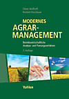 Modernes Agrarmanagement (eBook)