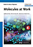 Molecules at Work