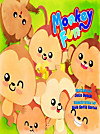 Monkey Fun! (eBook)