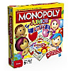 Monopoly (Kinderspiel) Junior, Party