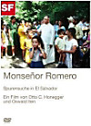 Monsenor Romero - Spurensuche in El Salvador