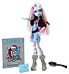 Monster High Puppe Abbey