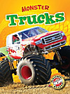 Monster Trucks (eBook)