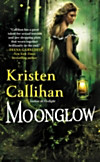 Moonglow (eBook)