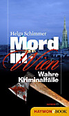 Mord in Wien (eBook)