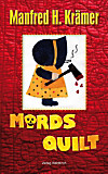 Mords Quilt (eBook)