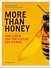 More Than Honey (eBook)