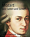 Mozart (eBook)