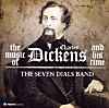Music Of Charles Dickens And H