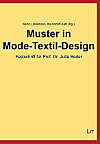 Muster in Mode-Textil-Design