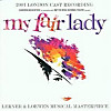 My Fair Lady (2001 London Cast Recording)