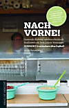 Nach vorne! (eBook)