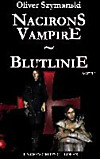 Nacirons Vampire - Blutlinie (eBook)