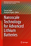 Nanoscale Technology for Advanced Lithium Batteries (eBook)