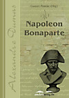 Napoleon Bonaparte (eBook)