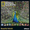 National Geographic Calendar, Beautiful World, Broschürenkalender 2014