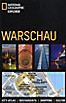 National Geographic Explorer Warschau